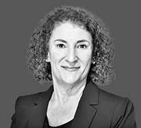 Monica Chioffi